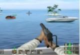 العاب اكشن البحرية2014