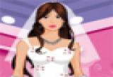 العاب تلبيس فرايف للعروسة