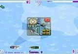 لعبة حرب السواحل