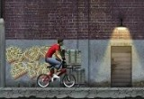 العاب الدراجات الهوائية 2014