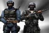 لعبة الحسم المسلح