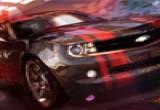 العاب مطاردات سيارات2014