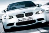 لعبة السرعة القصوى لسيارات 2015
