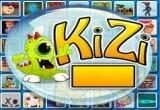 لعبة Kizi كيزي