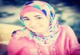 صور حجاب ديمة بشار