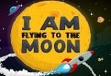 مغامرات الوصول الى القمر
