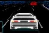 لعبة تحدي سيارات النيون