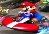 العاب سباق ماريو الجديدة