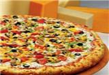 العاب طبخ بيتزا مارجريتا الايطالية