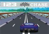 إختر سيارتك وتحدى السباق