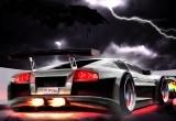 كيتوموب العاب سيارات جديدة