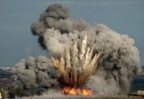 العاب الحرب على غزة