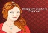 العاب السلطانة هيام2014