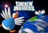 لعبة الدجاج الأصلية