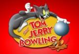 لعبة توم و جيري الرياضية