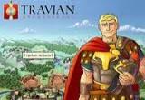 لعبة ترافيان للمحترفين