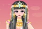 العاب تلبيس بنوتة  مصر