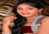 لعبة تلبييس الفتاة الهندية