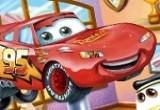 لعبة تلوين اجمل السيارات