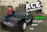 لعبة سيارة جاتا الحديثة