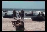 لعبة جنود الكوماندوز البحرية 2016
