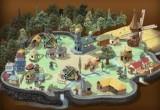 لعبة حرب الملوك 2014