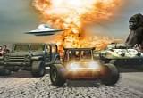 لعبة حرب اون لاين على النت 2016