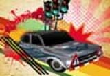 games la traffic 2014