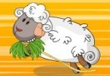 لعبة خروف عيد الاضحى