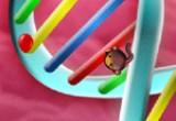 لعبة تفجير البالونات