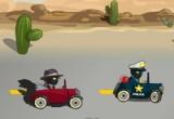 العاب سباق سيارات الارواح