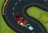 العاب سباق سيارت عالمي