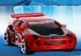 العاب سباق سيارات فورد