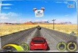 العاب سباق سيارات هيونداي