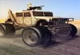 العاب سيارات الحرب المدرعة