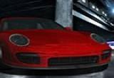 العاب سيارة السرعة الفائقة