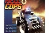 لعبة مطاردة سيارة الشرطة المجنونة