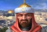 لعبة القائد البطل صلاح الدين
