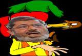 لعبة محمد مرسي و نهضة مصر