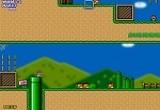 لعبة ماريو الصغير