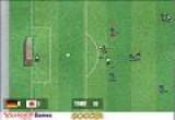 لعبة كرة قدم كاملة2014