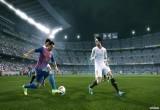 لعبة كرة قدم كأس العالم