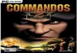 العاب كوماندوز الجندي العاشق