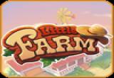 لعبة حل لغز المزرعة