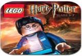 لعبة ليغو هاري بوتر الجديدة