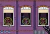 العاب مدرسة القنص