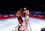 لعبة الملاكمة 2014