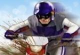 لعبة الدراجات النارية 5