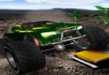 لعبة السيارات الضخمة2014