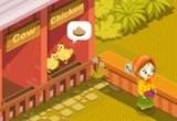 لعبة مزرعة الحيوانات 2015